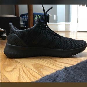 Men's Cloudfoam Ultimate Running Shoe